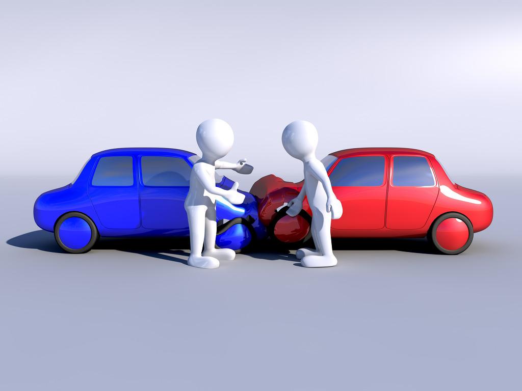 흥국화재 이유다이렉트 자동차보험