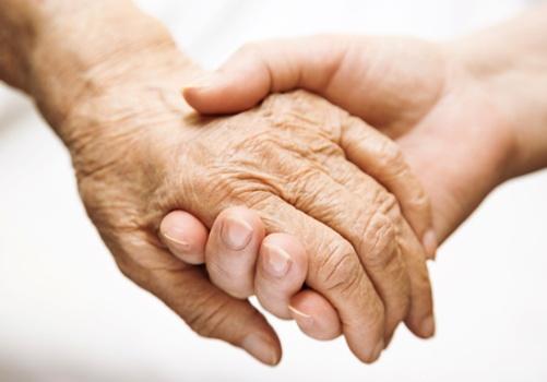 현대해상 노후실손의료비보장보험