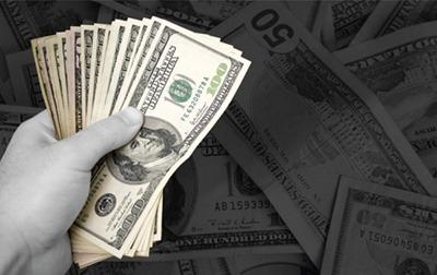 우체국보험 우체국연금저축보험