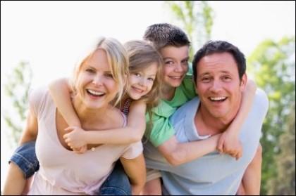 AIA생명 (무)우리가족 지켜주는 변액종신보험