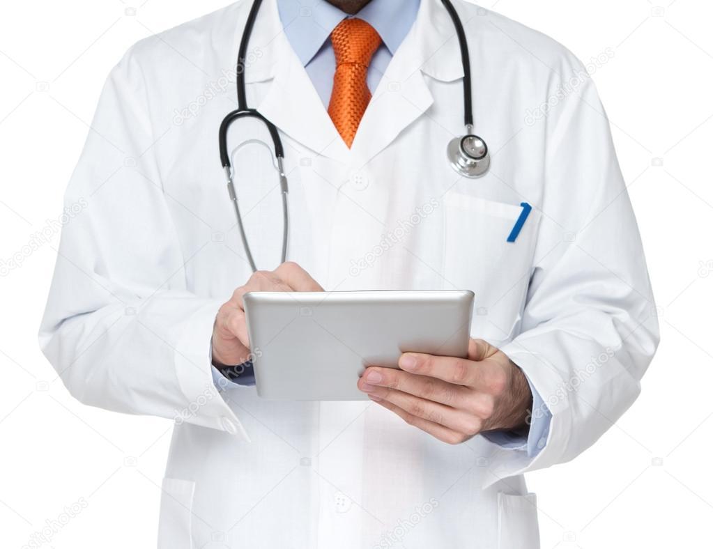 동부생명 타임케어 건강보험